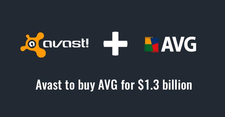 avast-avg-antivirus-software 600