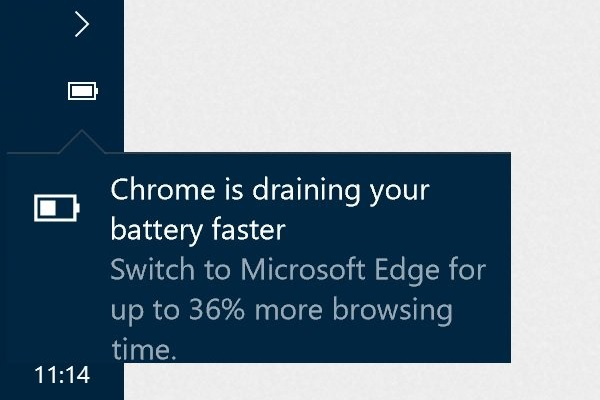 chrome_battery_windows_10_tip 600