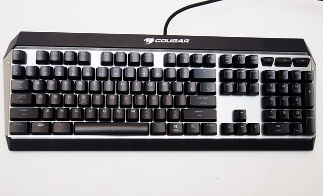 cougar-attack-x3-keyboard