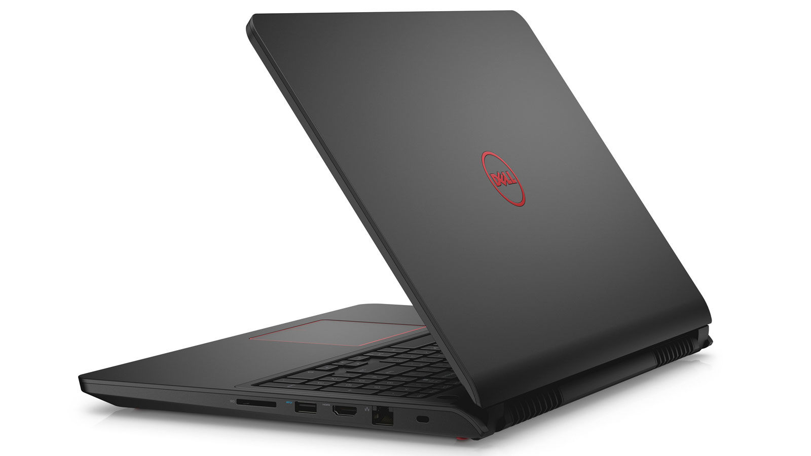 dell-inspiron-15-7559-review-side-and-back