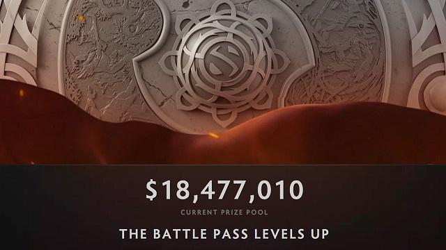 dota_2_the_international_2016_battle_pass_18_million