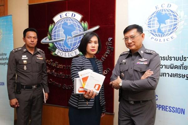 ecd-police-arrest-15-july-2559-5