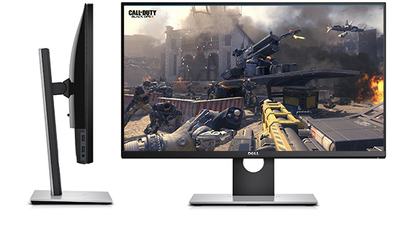 en-INTL-PDP-Dell-27-Gaming-Monitor-S2716DG-QG5-00013-Large