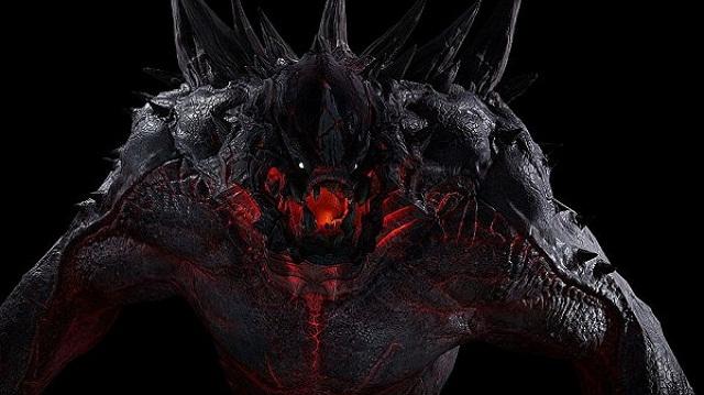 evolve_monster-600x353