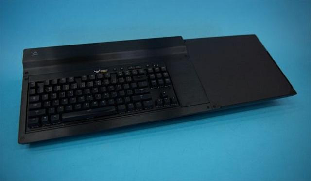 fYKFovGVhPXUgHXtAnmmsW-650-80