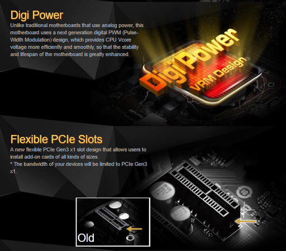 feature-Digi Power
