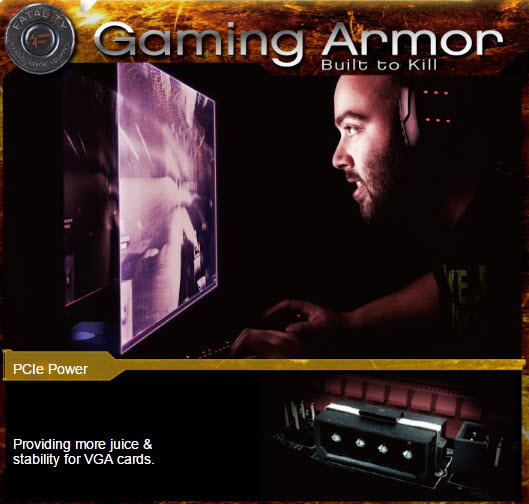 feature-gaming armor-1