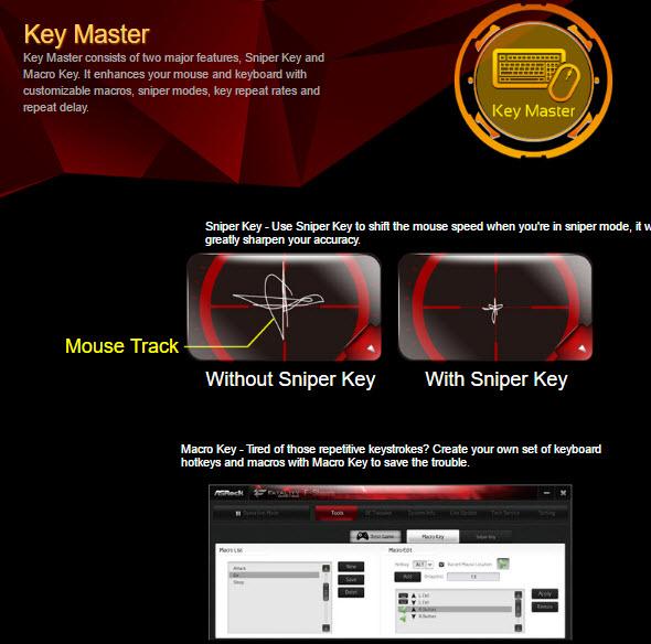 feature-keymaster