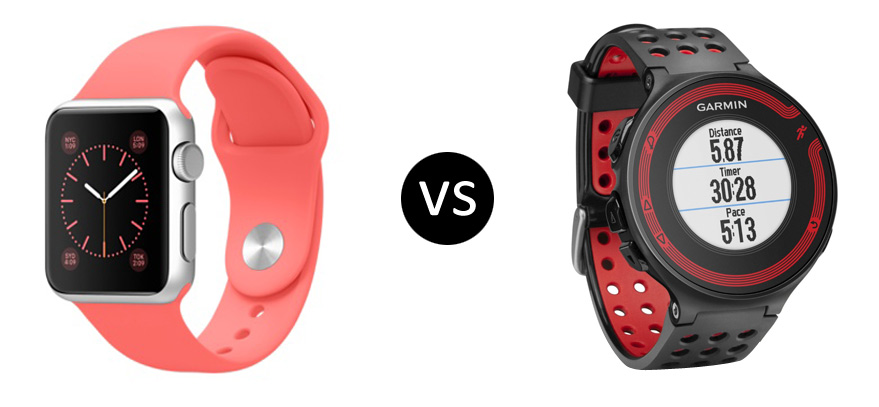 garmin_vs_apple 600 01