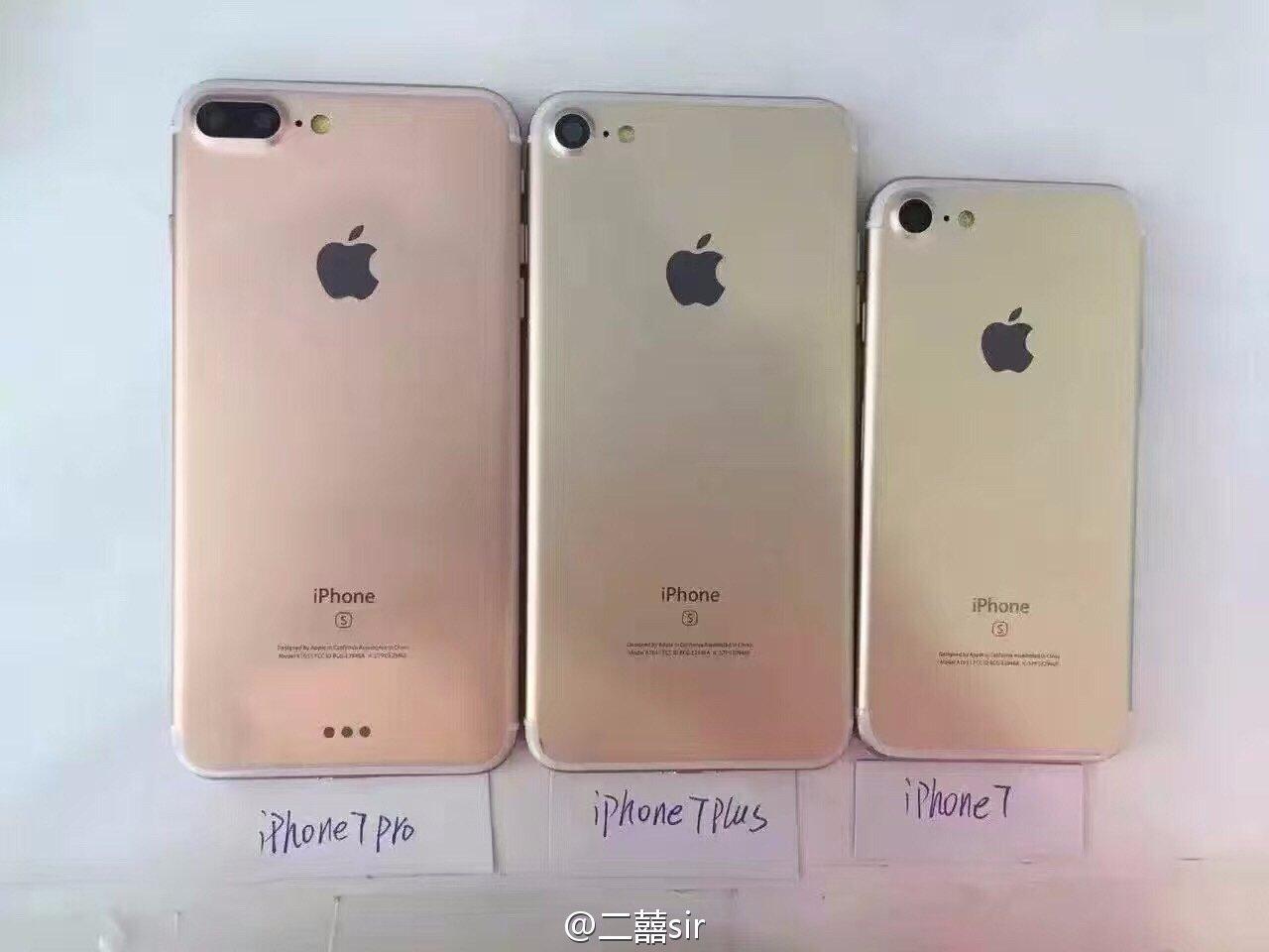 iphone-7-iphone-7-plus-iphone-7-pro-back 600 01