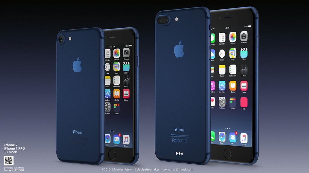 iphone 7 new color 600 02 e