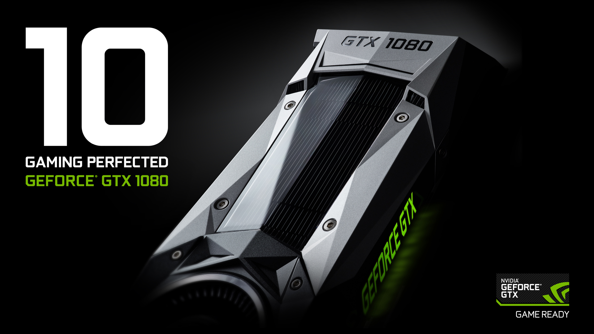 nvidia-geforce-gtx-1080-key-visual