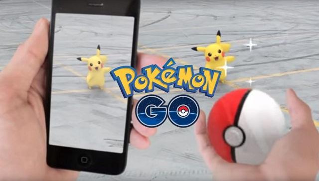 pokemon-go-1-1152x655