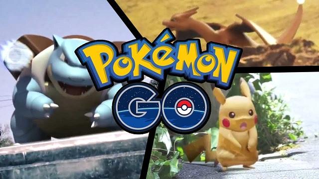 pokemon_go_header_collage