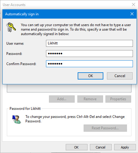 remove-password-login (2)