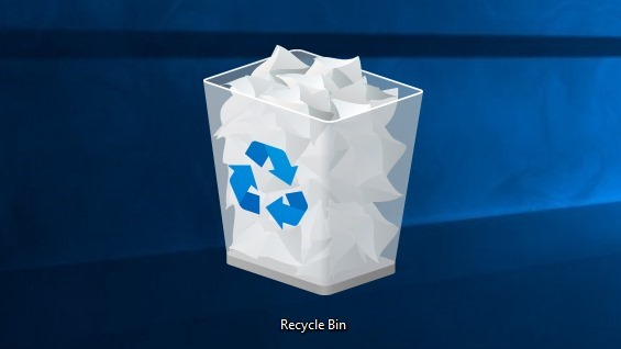 restore-recycle bin-desktop (1)