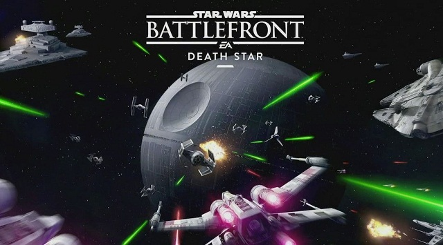 star-wars-battlefront-death-sta