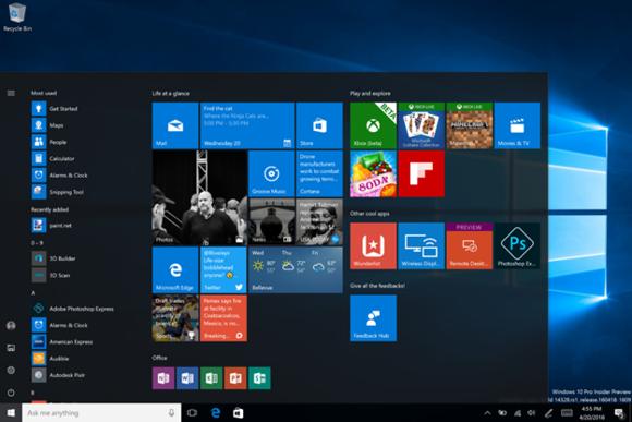 windows-10-new-start-menu-600