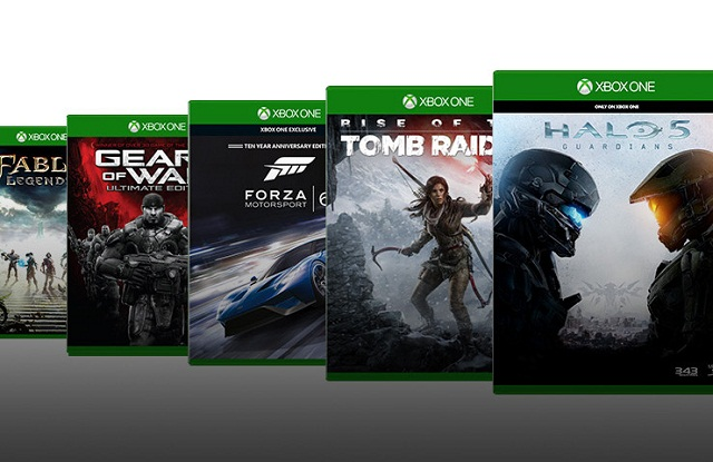 xbox-one-game-windows-10-740x480