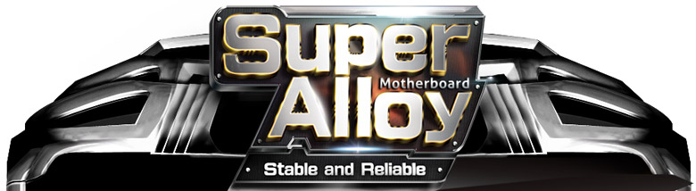 100-SuperAlloy-Top-0