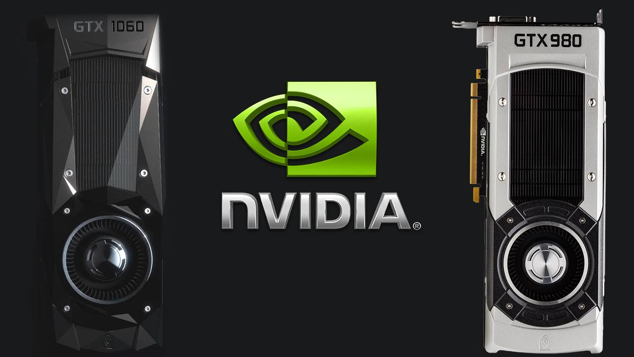 1464696886-1046NVIDIA-Corporations-(NVDA)-GTX-1060-Has-Performance-Close-to-GTX-980