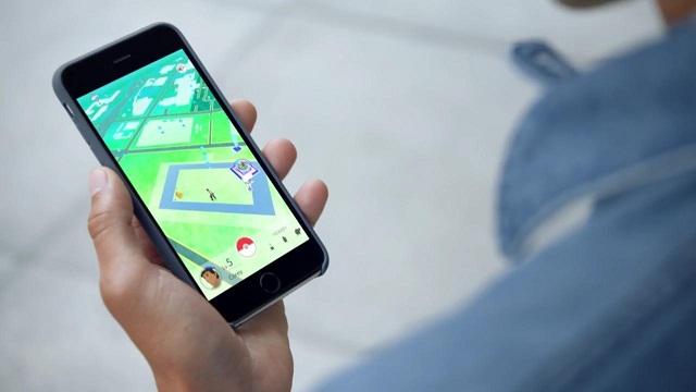 [Pokemon Go Tips] เจาะลึกข้อมูล Pokestop , Incense , Lure Module พร้อมเทคนิคปั๊ม XP แบบพุ่งประฉูด