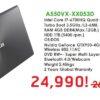 A550JX 1