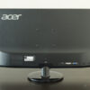 ACER monitor 1