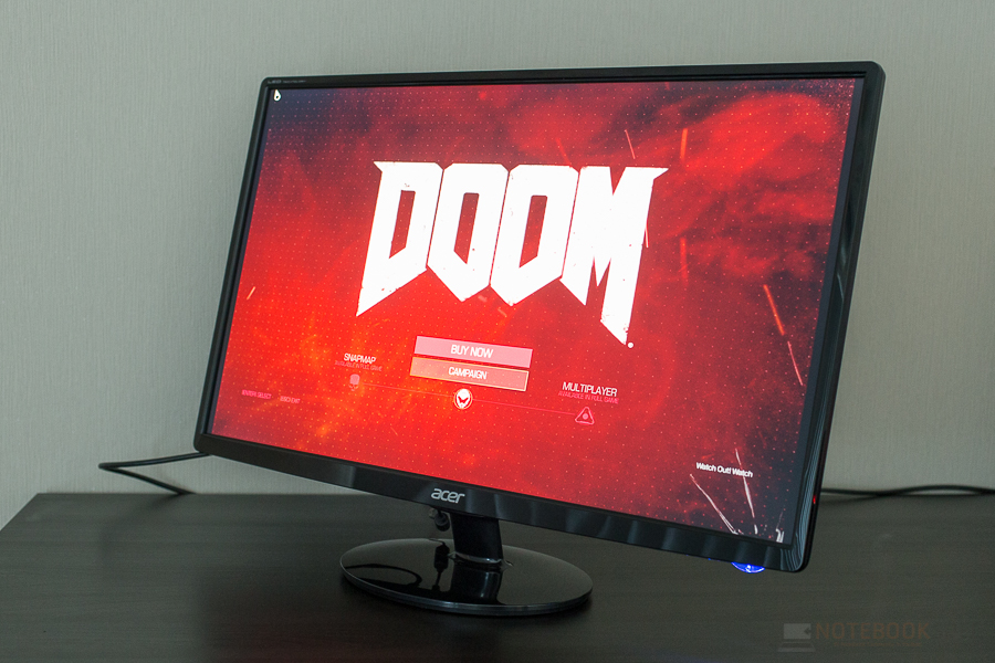 ACER monitor-13