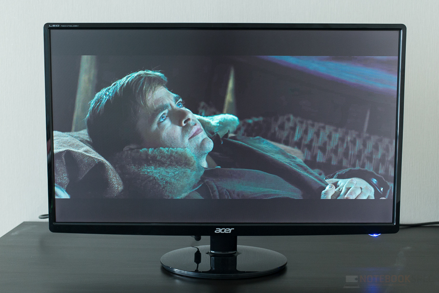 ACER monitor-14