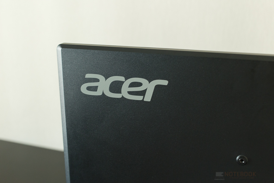 ACER monitor-6