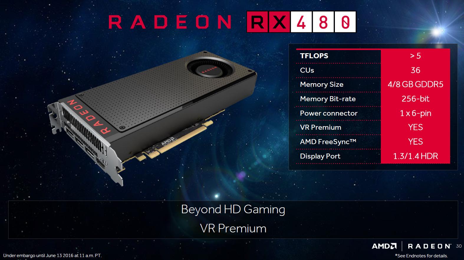 AMD-Polaris-10-and-Polaris-11-Radeon-RX-480-RX-470-RX-460-GPUs_5