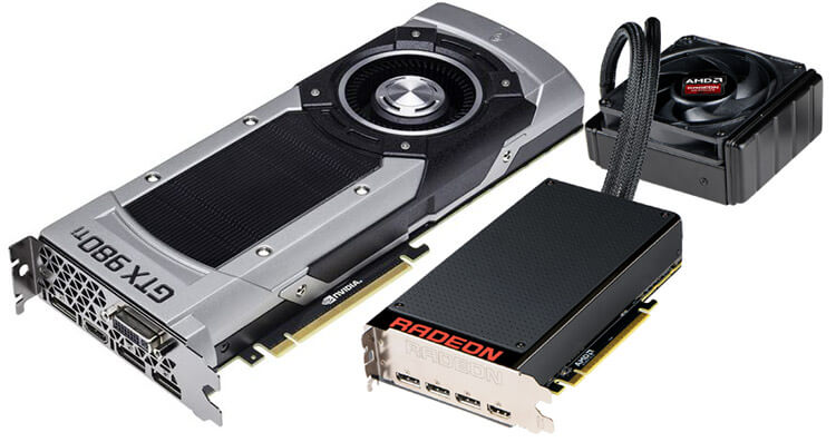 AMD-R9-Fury-X-vs-Nvidia-GTX-980Ti