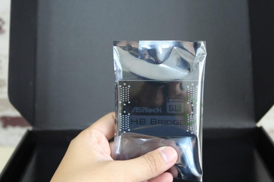 ASRock Fatal1ty X99 Gaming i7 (12)
