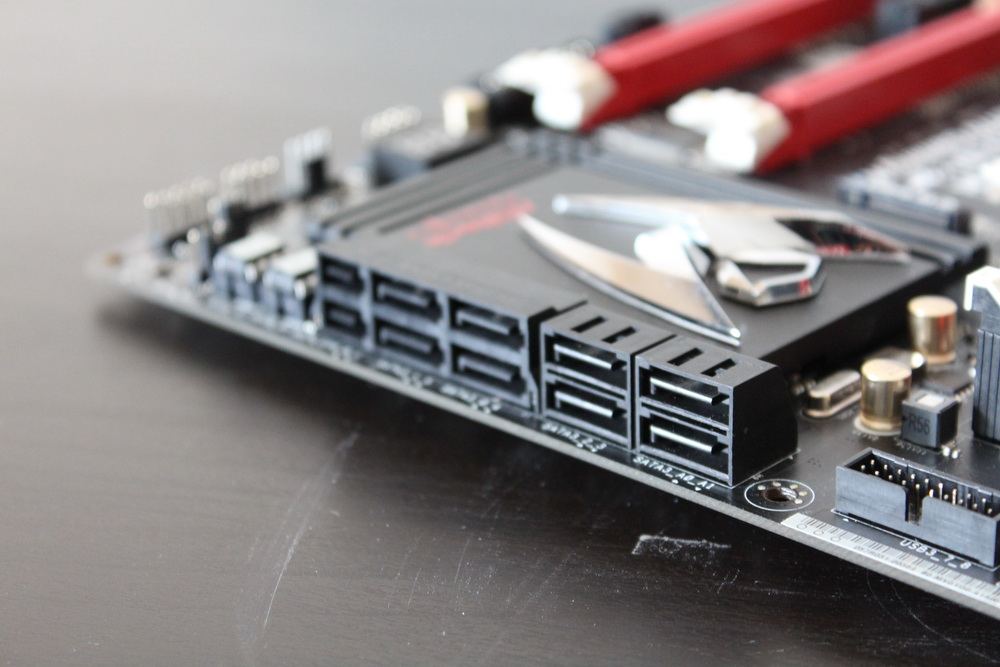 ASRock-Z170 Gaming-K6 (21)