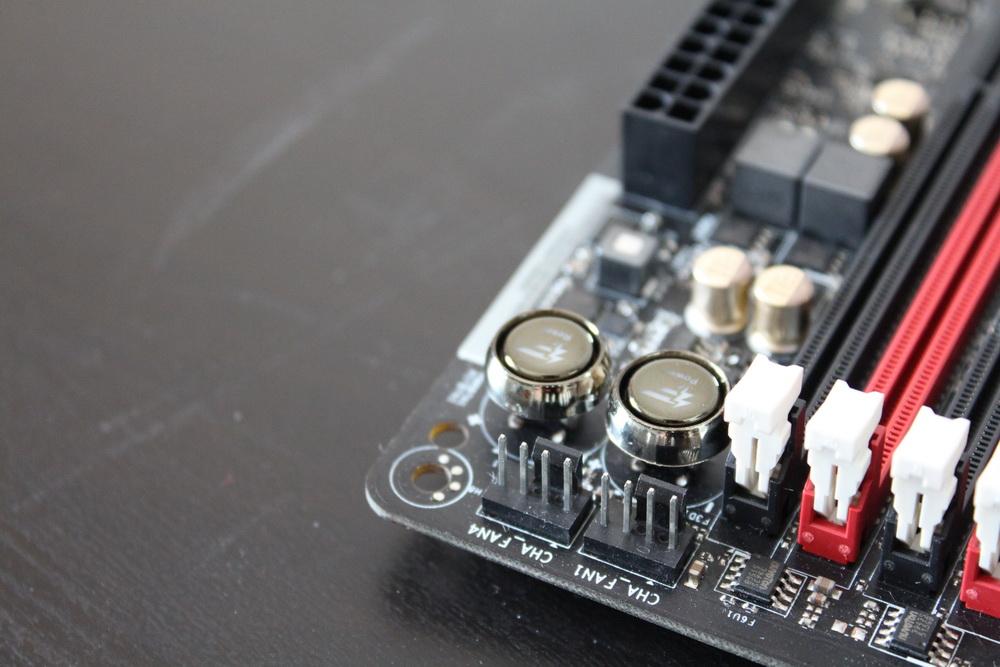 ASRock-Z170 Gaming-K6 (22)