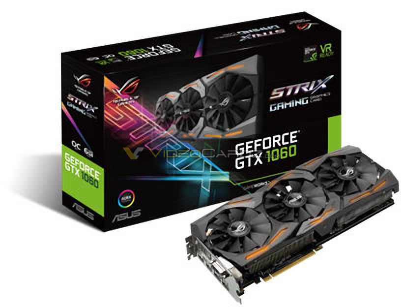 ASUS-STRIX-GeForce-GTX-1060-14
