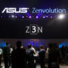 ASUS Zenfone 3 Zenbook 3 Lauch in Thailand 43