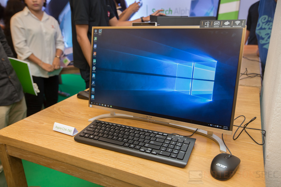 Acer Launch Product Q4 2016-13