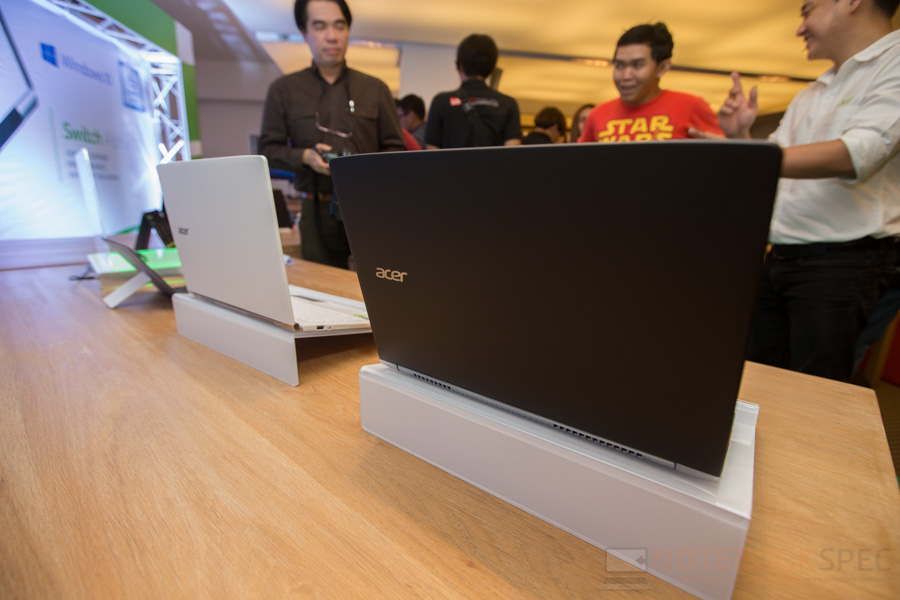 Acer Launch Product Q4 2016-4