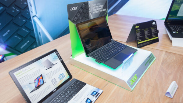 Acer Launch Product Q4 2016 6 1