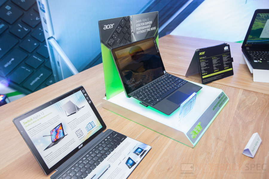 Acer Launch Product Q4 2016-6