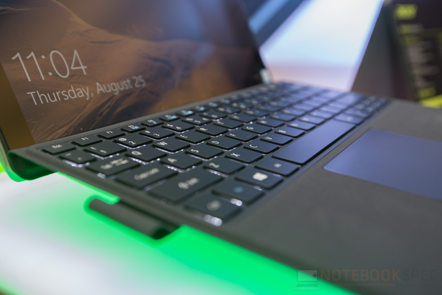 Acer Launch Product Q4 2016-7