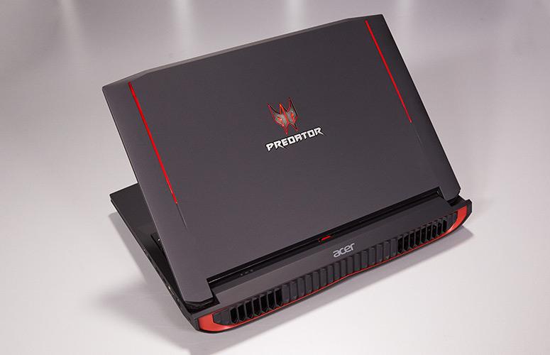 Acer Predator 17 X Review 600 01