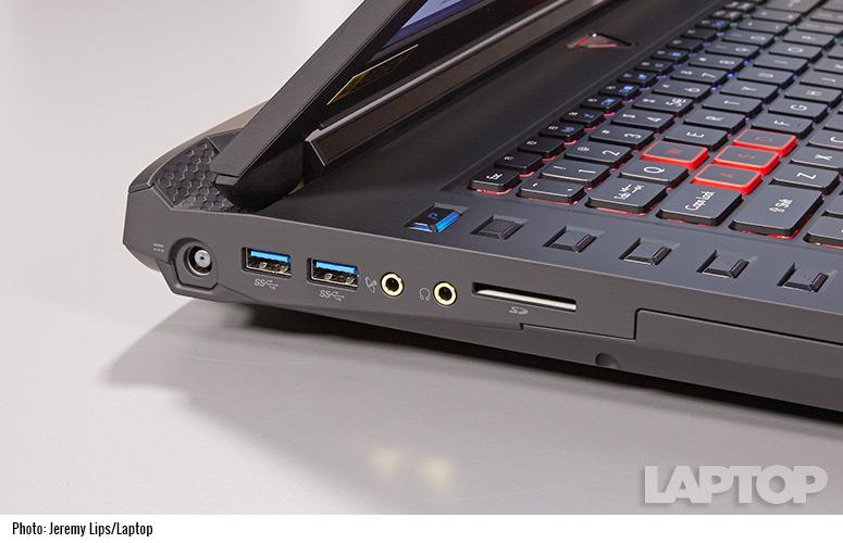Acer Predator 17 X Review 600 20