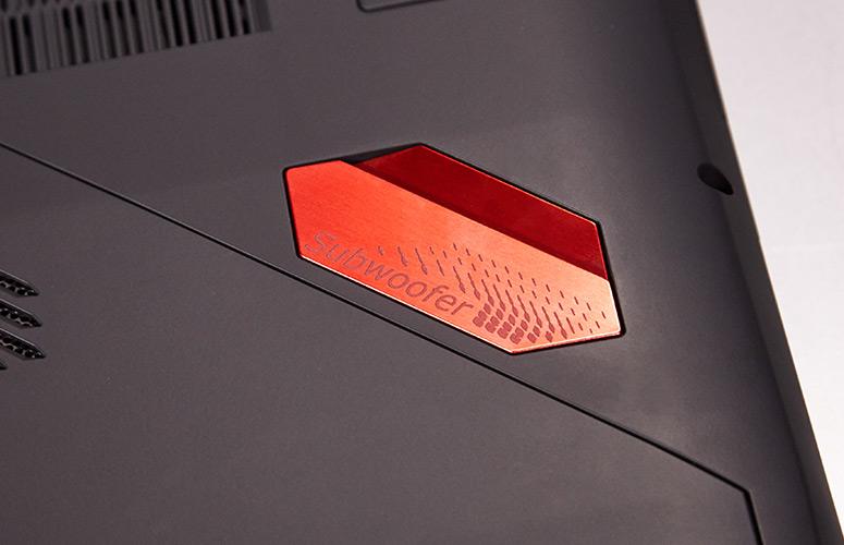 Acer Predator 17 X Review 600 22