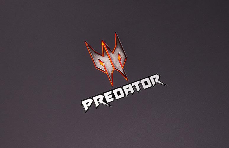 Acer Predator 17 X Review 600 23