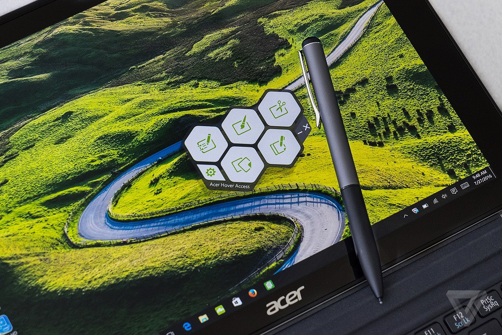 Acer Switch Alpha 12 600 08
