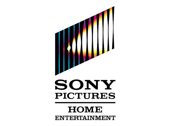 Brands-Sony-Pictures-Home-Entertainment 600