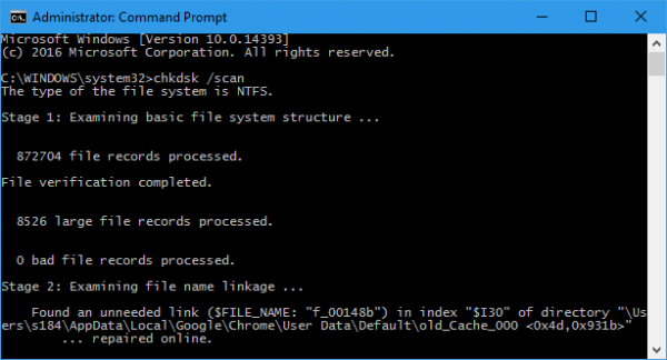 Command-Prompt-chkdsk-_scan